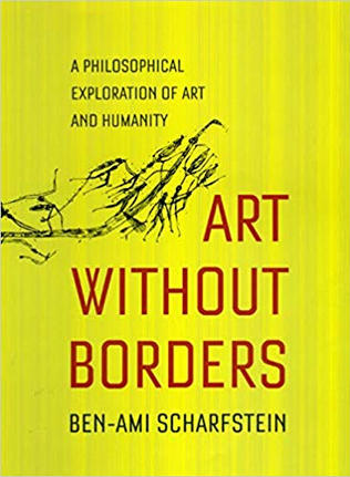Art Without Borders.jpg