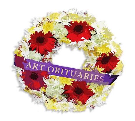 AO Wreath Logo Color.jpg