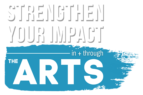 STRENGTHEN YOUR IMPACT (4).png