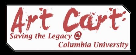 Art Cart Aging Artists Logo.png
