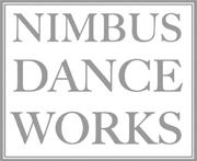 Nimbus DanceWorks Logo