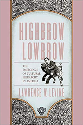 High Brow LowBrow.jpg
