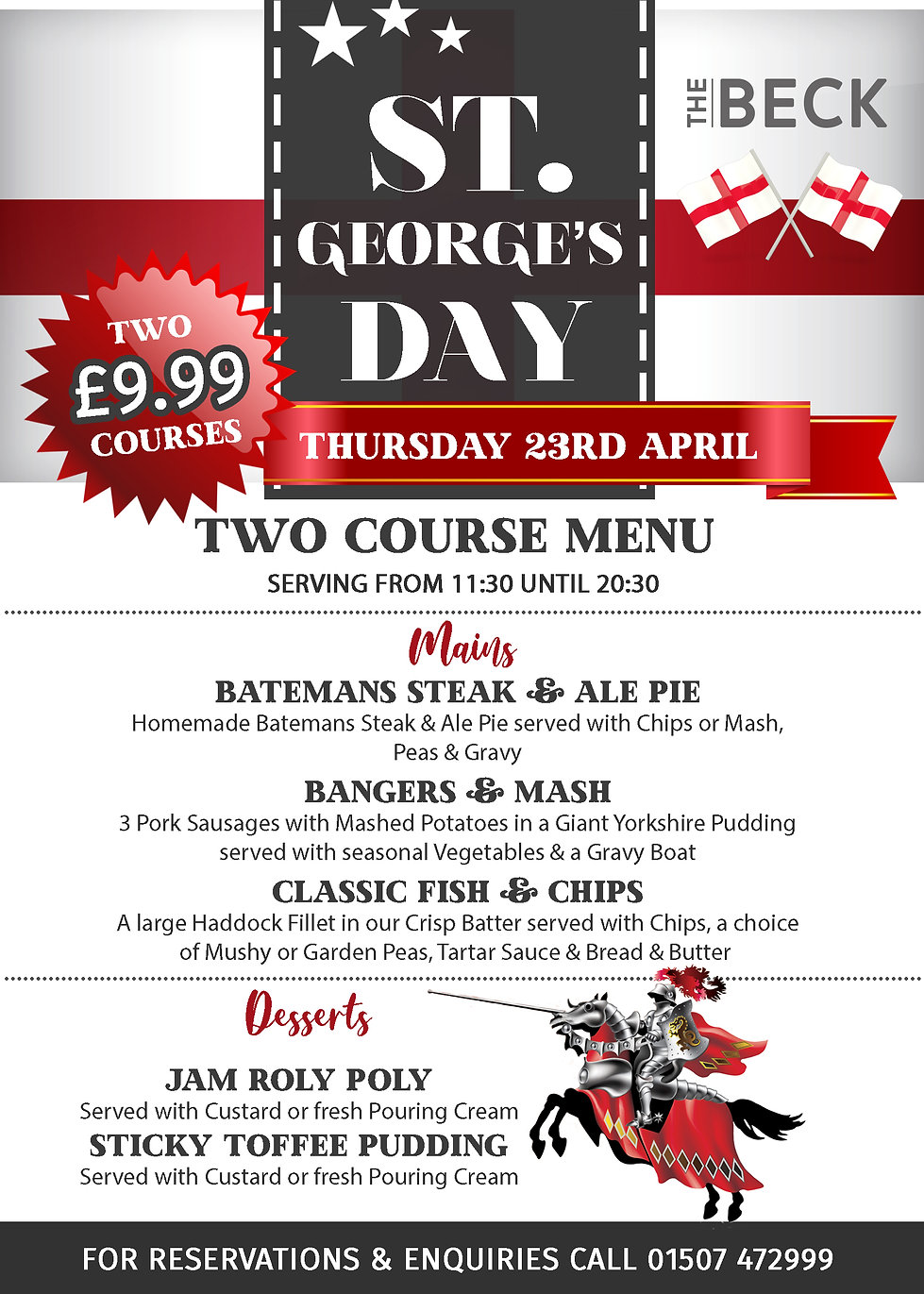 St. Georges Day A5 Menu 2020.jpg