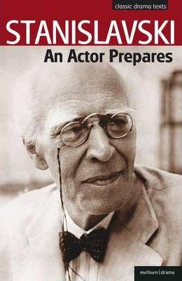 An Actor Prepares.jpg