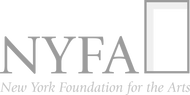 New York Foundation for the Arts Logo.png