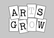 Arts to Grow.jpg