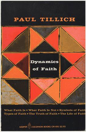 The Dynamics of Faith.jpg