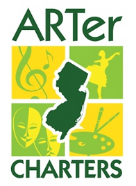 Arter Charters.png