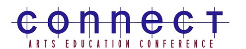 CONNECT-Arts-in-Education-Conference-Sep