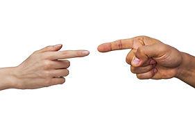 Conflict Management.jpg