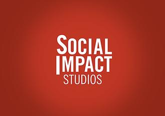 Social Impact Studios Logo.png