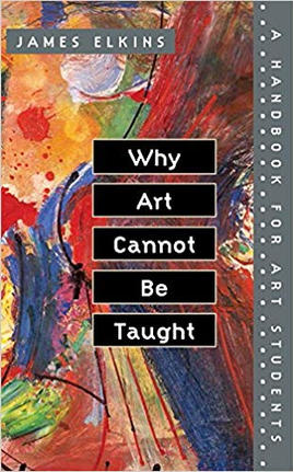 Why Art Cannot Be Taught.jpg