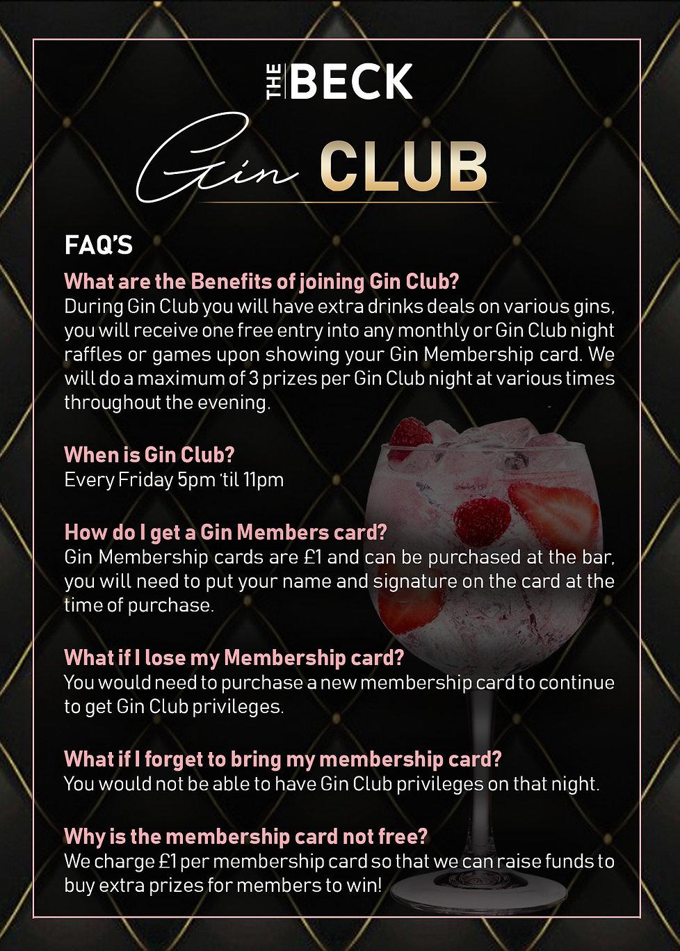 Gin Club A6 FAQ's.jpg