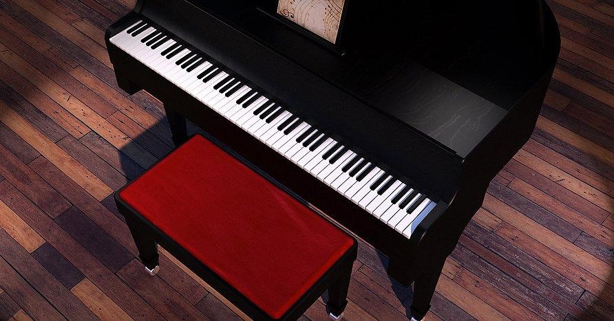 piano-2171359_1280.jpg