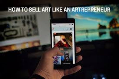 ATP How to Sell Art eBook.jpeg
