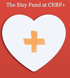 Etsy-Fund (1).jpg