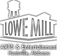 Lowe Mill Arts and Entertainment 2.png