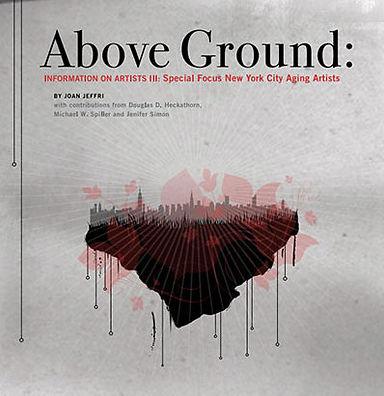 above-ground1.jpg