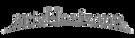 Arts Horizons Logo
