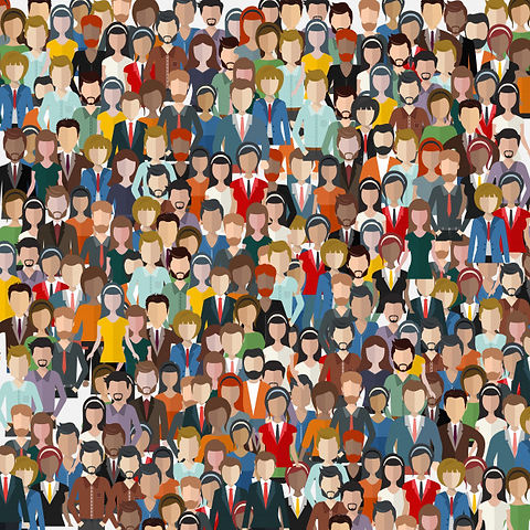 large-group-business-people_1325-905.jpe
