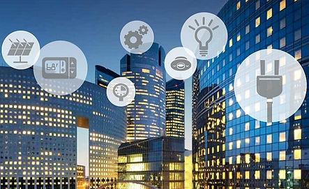 Edificio-Inteligente-Smart-Building.jpg