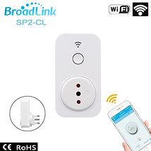 Broadlink-SP2-WiFi-Socket-UK-AU-BR-CL-St