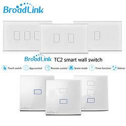Original-Broadlink-TC2-1-2-3-Banda-de-43