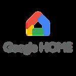 google homelogo.png