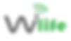 logo shopify.png