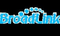 broadlink logo.png