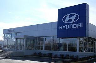 Burn Hyundai.jpg
