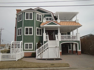 NJ Residential 2.jpg
