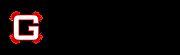 Gabriel_Logo_Final-01.png