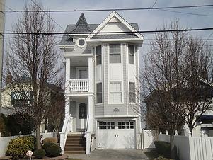OC NJ Residential.jpg