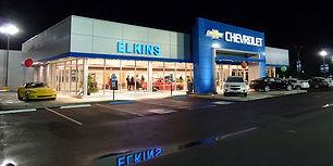 Elkins Chevrolet.jpg