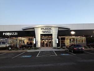 Peruzzi Buick.jpg