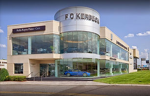 Kerbeck Rolls Royce.JPG