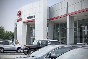 Champion Toyota.jpg