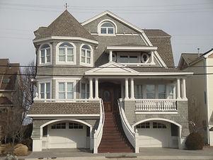 OC NJ Residential 2.jpg