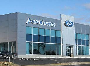 John Kennedy Ford.jpg