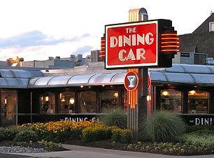 The Dining Car.jpg