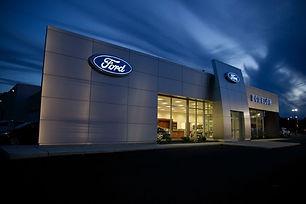 Echelon Ford.jpg