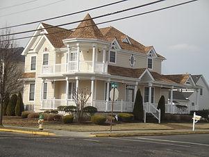 OC NJ Residential-Yellow House2.jpg