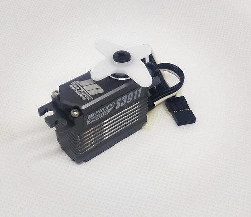 S3911 Super Mini Servo