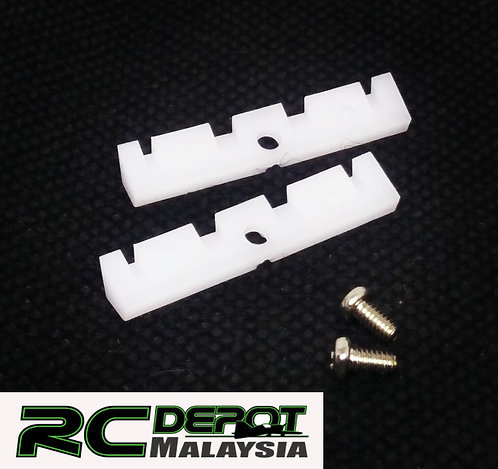 Angle Adjuster for T44/T14x4