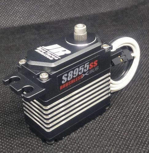 S8955SS