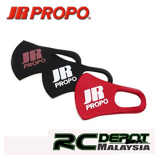 JR PROPO MASK