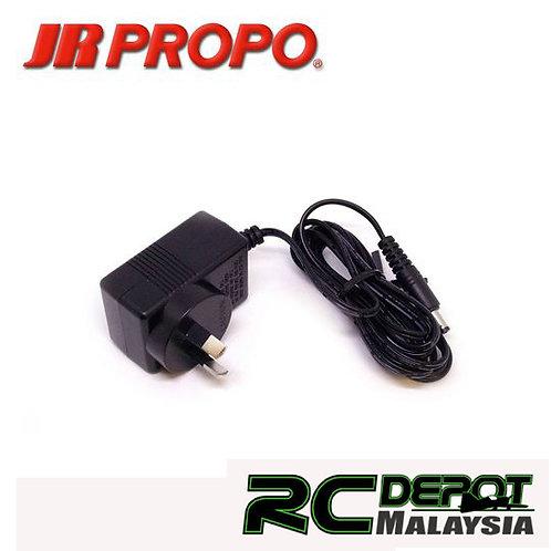 3 pin wall charger
