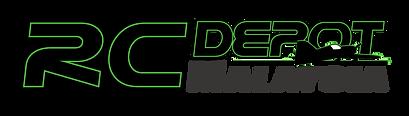 DEPOT‗MYS_logo18_2 (1).png