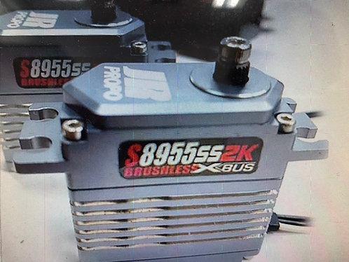S8955SS 2K
